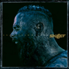 Unleashed Beyond (Special Edition) - Skillet