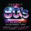 Bryan Adams - Summer Of '69 artwork
