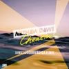 Cheatin Jamie Duggan Booda Remix Single