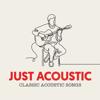 Jason Mraz - I Won't Give Up ilustración