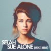 Alone (feat. Bebe) - Single, Selah Sue