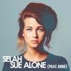 alone-feat-bebe-single