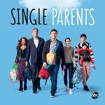 Single Parents, Season 1