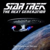 Star Trek: The Next Generation: The Complete Series image