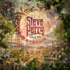 Steve Perry - Traces Album
