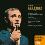 Charles Aznavour - La Bohème