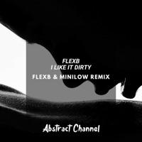 I Like It Dirty (Vinci, Darrell rmx) - FLEXB