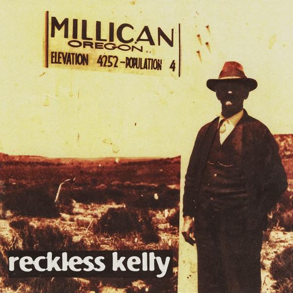 Millican 20th Anniversary Bonus Tracks - Single