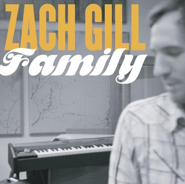 Family - Single