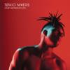 Angel - Tokio Myers mp3