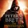 Peter V. Brett - The Painted Man