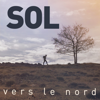 Sol - Vers le nord artwork