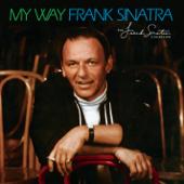 My Way (40th Anniversary Edition)