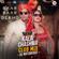 Kala Chashma - DJ Notorious Club Mix - Amar Arshi, Neha Kakkar & Badshah
