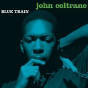 Blue Train (Expanded Edition) - John Coltrane - John Coltrane