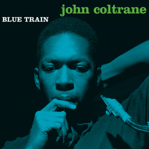 Blue Train (Expanded Edition)