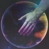 Bass Astral x Igo - Feeling Exactly artwork