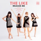 The Like - In the End