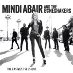 The Boneshakers & Mindi Abair - Had To Learn the Hard Way