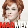 Mad Men, Season 4 - Synopsis and Reviews