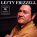 Mama! (1966 Version) - Lefty Frizzell