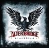 Alter Bridge - Blackbird artwork