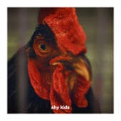shy kids - The Middle