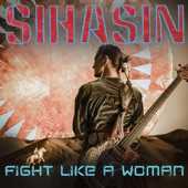Sihasin - Strong Together