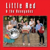 Little Red and the Renegades - Toussaintism