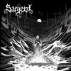 Sargeist - Unbound artwork