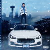 Lil Mosey - Northsbest  artwork