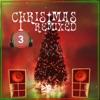 Christmas Remixed 3
