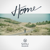 Home (feat. Brad Mair) - Single