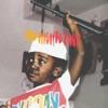 Bas - Too High To Riot Album