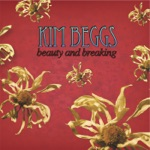 Kim Beggs - Not Only, Only from the Whisky