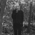 Hudson Freeman - Warm Me, Winter
