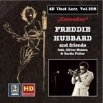 Freddie Hubbard & Oliver Nelson - Stolen Moments