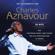 EUROPESE OMROEP | Het Allerbeste Van - Charles Aznavour