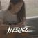 ILLSLICK - ถ้าเธอต้องเลือก