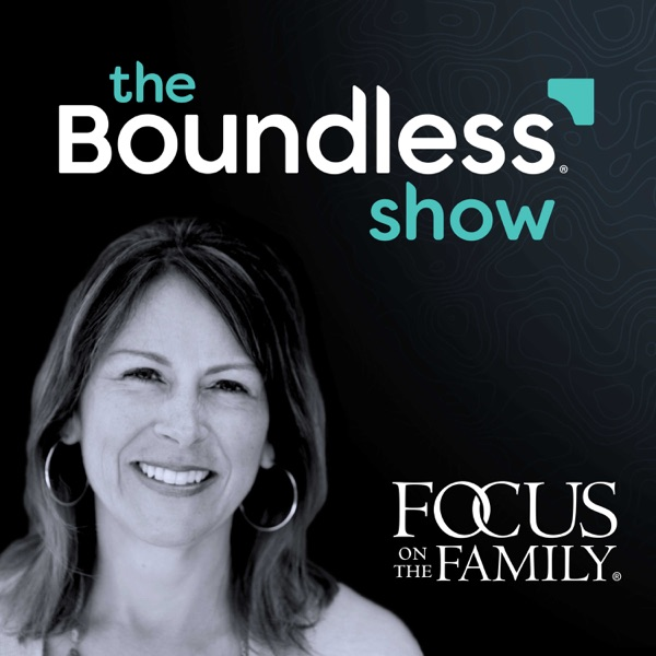 Podcast Episodes | Boundless
