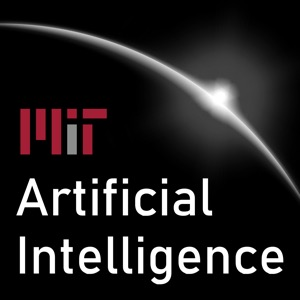 Artificial Intelligence | AI | AGI | Lex | MIT