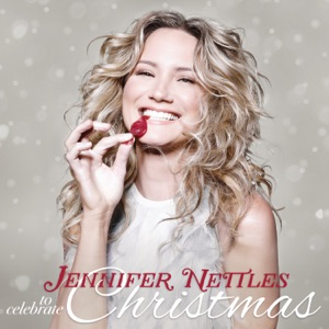 Jennifer Nettles - God Rest Ye Merry Gentlemen (with Andra Day) [with Andra Day]