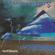 Stratovarius Against the Wind free listening