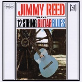 Jimmy Reed - Boogie In The Dark