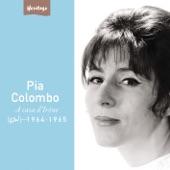 Pia Colombo - Ta Femme A Toi