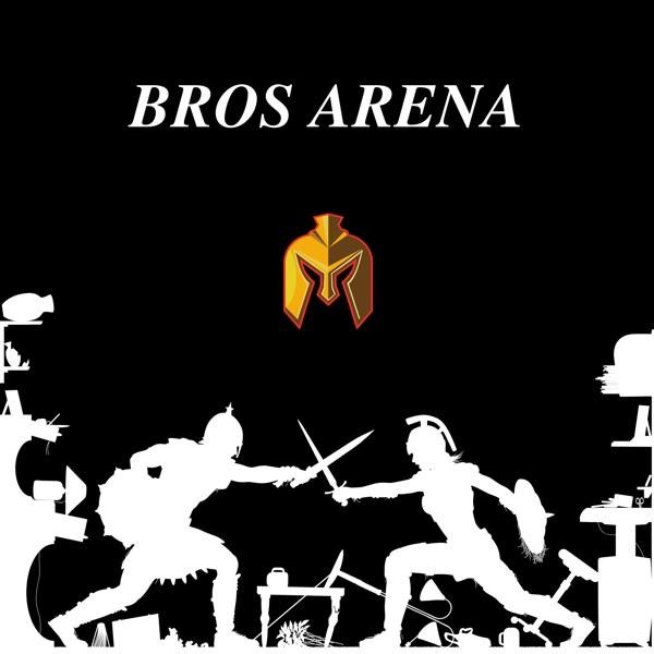 Bros Arena