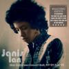 Live: Calderone Concert Hall, NY 29 Nov '75 (Remastered) - Janis Ian