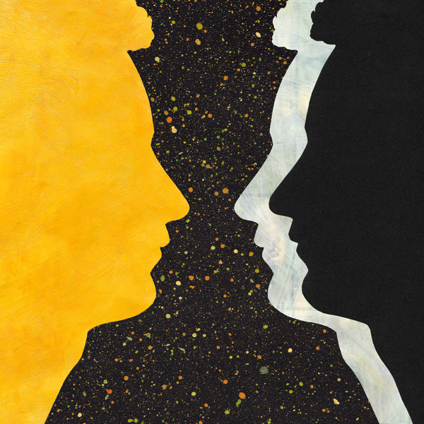 Image result for Tom Misch - Geography