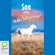 Elyne Mitchell - Son of the Whirlwind - Silver Brumby Book 7 (Unabridged)