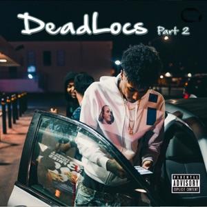 DeadLocs, Pt. 2 - Single Mp3 Download